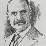 Jón-Sigmundsson