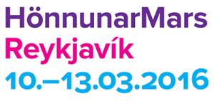 logo-is-2016